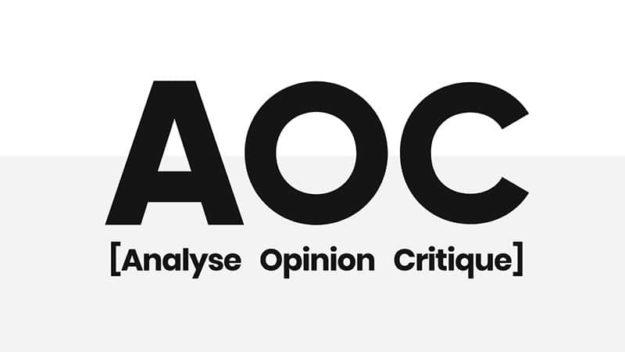 Aoc media
