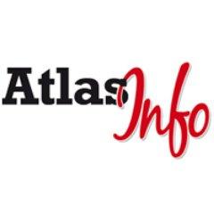 Atlas Info