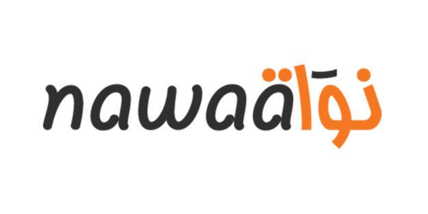 Nawaat