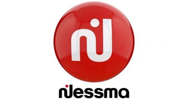 Nessma (LOL)