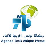 Tunis Afrique Presse