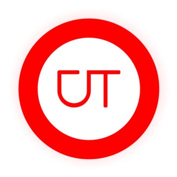 Ultra Tunisia