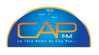 Cap FM
