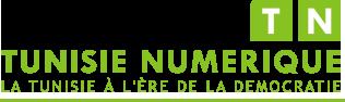 Tunisie Numérique